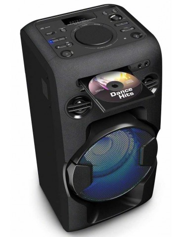 Sony MHC-V11 Muzikinis centras, Bluetooth