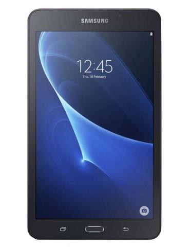 SAMSUNG Galaxy Tab A 10.1 2GB RAM 32GB BT GPS WiFi juoda