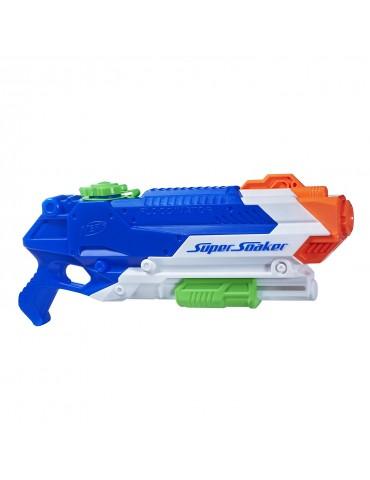 """Vandens šautuvas """"Hasbro"""""""