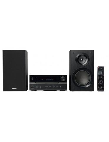 Medion MD84597 Audio HiFi sistemos centras