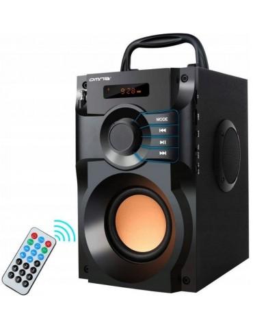 """""""Bluetooth"""" garsiakalbis XTREME SOUND USB SD AUX RADIO"""