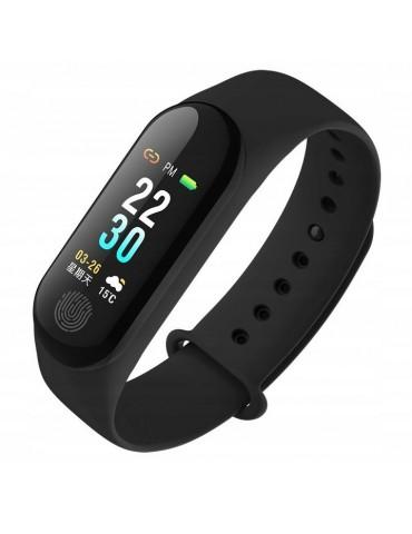 Sportinė apyrankė Smart Band X2 Smartwatch