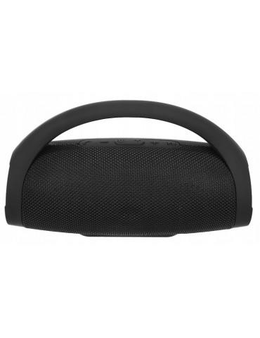 """Belaidis nešiojamasis """"Bluetooth"""" radijo garsiakalbis 9720"""