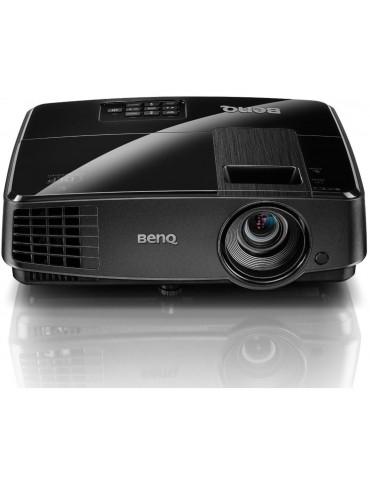Projektorius BENQ MS506
