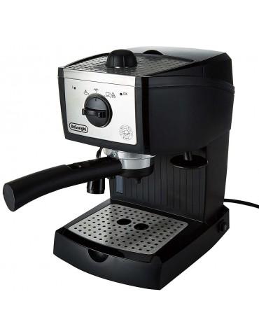 DeLonghi EC156 kavos virimo aparatas