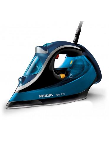 Philips Azur Pro GC488120 lygintuvas