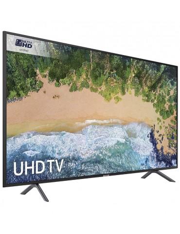 Samsung UE49NU7172UXXH Televizorius