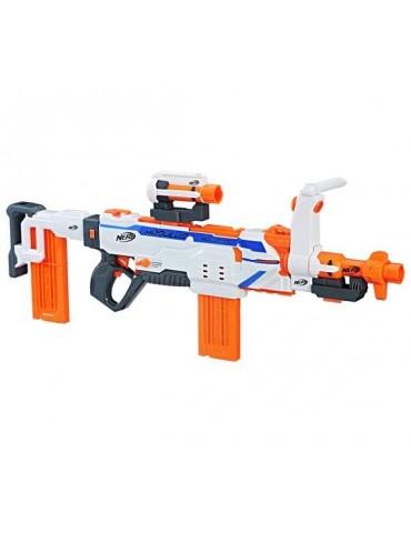 Šautuvas NERF Modulus Regulator C1294EU4