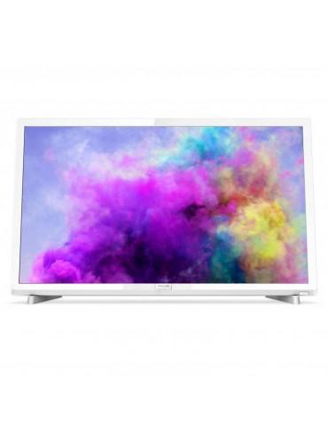 Televizorius Philips 24PFS5603/12