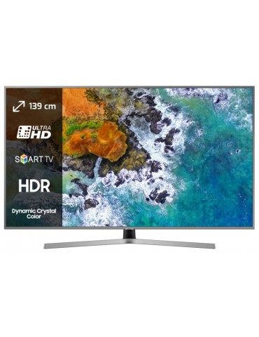 Television Samsung UE55NU7472UXXH