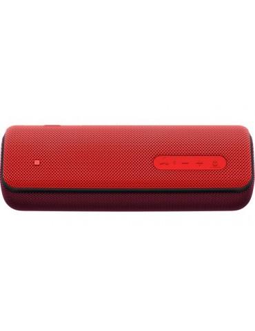 Kolonėlė SONY SRS-XB31B Bluetooth, Portable, Wireless