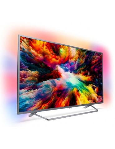 Philips 43PUS7303 televizorius