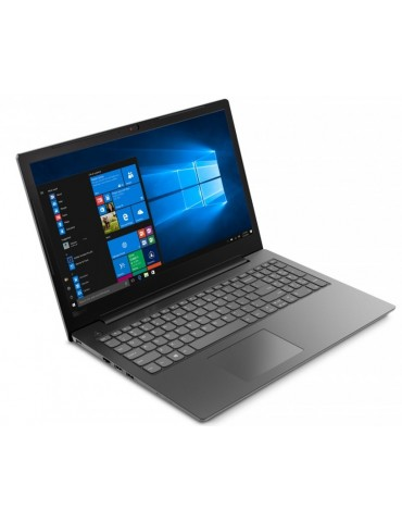 LENOVO V130-15IGM N4000 nešiojamasis kompiuteris