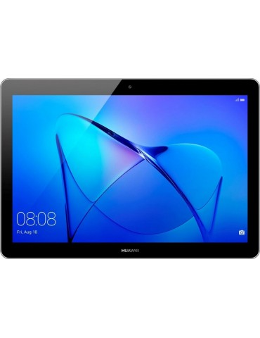 Huawei MediaPad T3 9.6, Pilkas